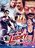 Main Hoon Lucky the Racer