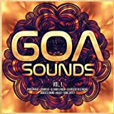 Goa-Sounds-Vol1