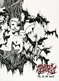 Songtexte von Majestic Downfall - The Blood Dance