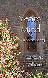 Years' Mind - a short story