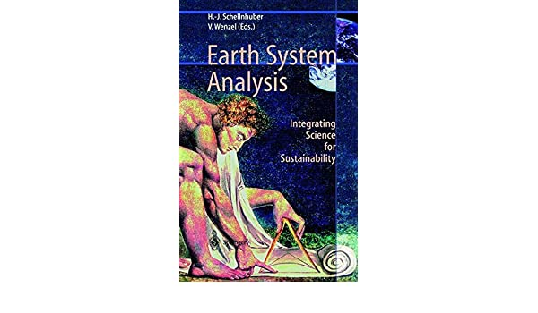 2.1 Systems analysis in environmental science