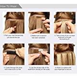 16-22-Tape-in-Hair-Extensions-Real-Remy-Human-Hair-Silky-Straight