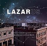 Lazarus (Original Cast Recording) [Vinyl LP]