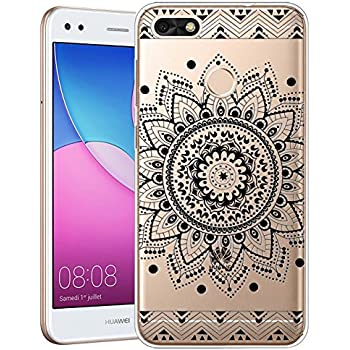 coque huawei y6 couleur