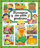 L'imagerie des petits jardiniers