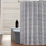 CCYYJJ Duschvorhang Duschvorhang Wasserdichte Shelter Schimmelige Dicke Multi-Size Optionale Hochwertiger Duschvorhang Bad Dusche (Größe: 350Cm*200Cm)