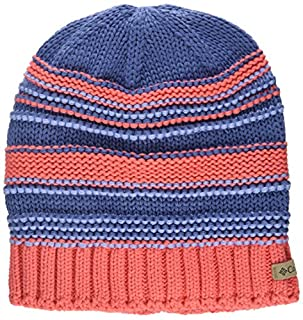 Columbia Kid gyroslope Enfant Bonnet pour Homme, Enfant, Gyroslope, Jacinthe des Bois (B019NY22Y0) | Amazon price tracker / tracking, Amazon price history charts, Amazon price watches, Amazon price drop alerts