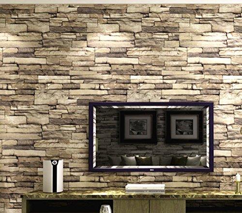 3d-autocollant-amovible-brique-motif-stickers-muraux-1397-x-704-cm-decoration-de-stonewall-papier-pe