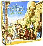Queen Games - Jenseits Von Theben / Thebes