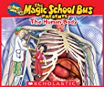 Magic School Bus Presents: The Human...