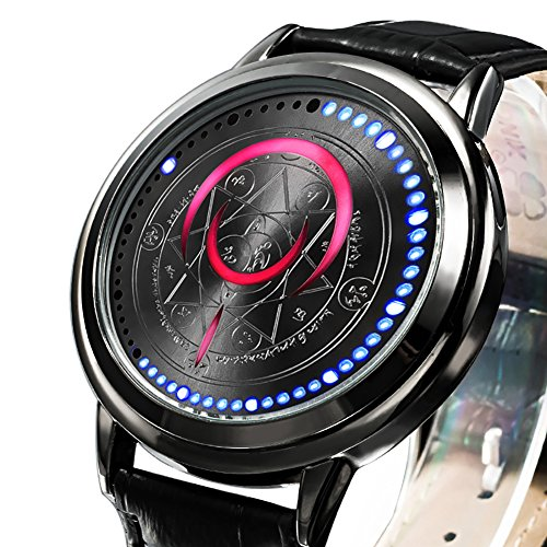 wildforlife-anime-fate-stay-night-ubw-tohsaka-rin-archer-command-seal-collector-s-edition-led-uhr