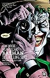 Batman: The Killing Joke (Deluxe Edition)