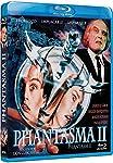 Phantasma II. El regreso 1988 BD [Blu-ra...