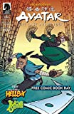 Free Comic Book Day 2014: All Ages #4 (Dark Horse FCBD) (English Edition)