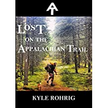 Lost on the Appalachian Trail (English Edition)