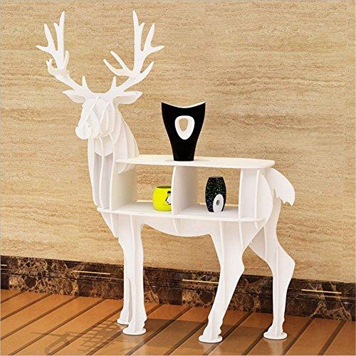 wszyd-scaffale-libreria-elk-animale-creativo-modella-decorazioni-negozi-e-piano-finestra-spogliatoio