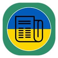 Новини України - найпопулярніші ньюс-руми українських медіа