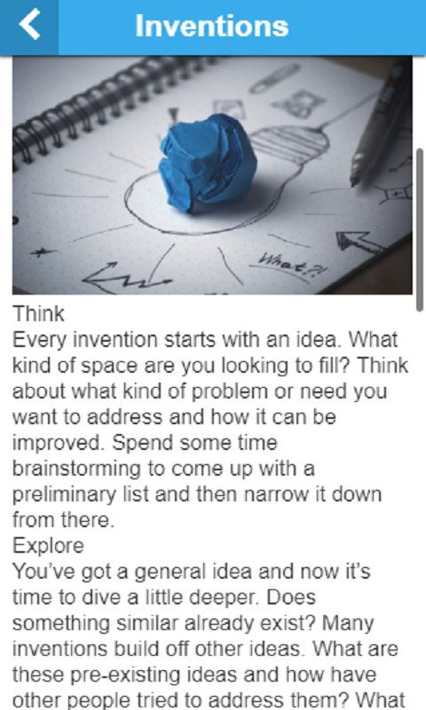 Zoom IMG-3 inventions