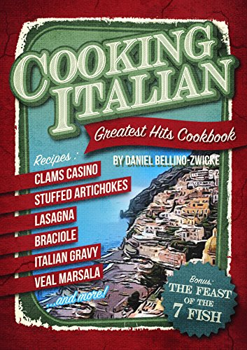 cooking-italian-greatest-hits-cookbook-2-books-in-1-all-your-italian-favorite-dishes-ricpes-with-bon