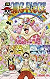 "Afficher ""One piece n° 83 Charlotte Linlin"""