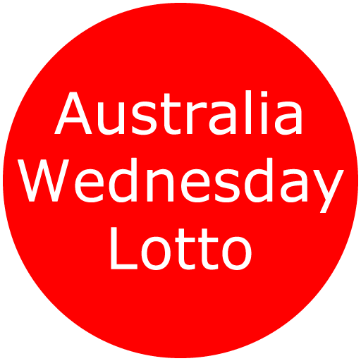 australia-wednesday-lotto-this-app-has-actual-results-in-japan