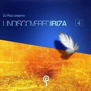 Ibiza Vol. 4