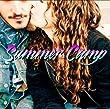 Summer Camp [VINYL]