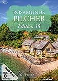Rosamunde Pilcher Edition Filme kostenlos online stream