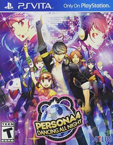 persona-4-dancing-all-night-collector