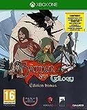 The Banner Saga Trilogy : Edition Bonus - Day One