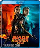 Blade Runner 2049 [Blu-ray] -