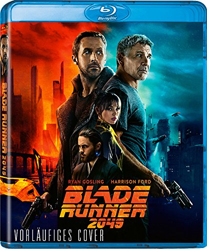 Blade-Runner-2049-Blu-ray