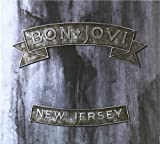 Bon Jovi: New Jersey (Special Edition) (Audio CD)