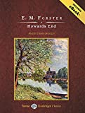 Howards End (Tantor Unabridged Classics)