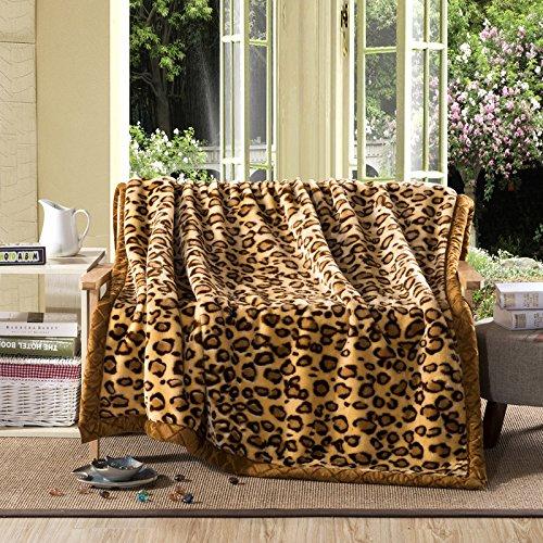 bduk-epais-cliquez-double-couverture-raschel-couvre-lit-double-etudiants-cartoon-couvertures-couvert