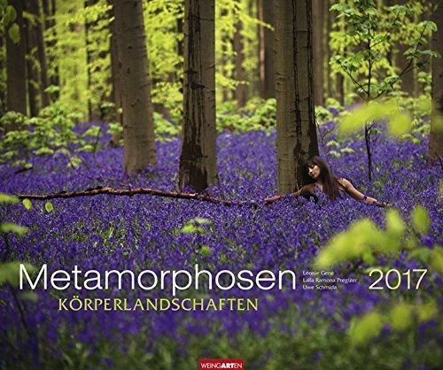 metamorphosen-kalender-2017-korperlandschaften