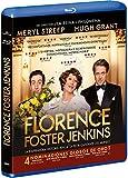 Florence Foster Jenkins (FLORENCE FOSTER JENKINS, Importé...