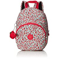 Kipling - JAQUE - Kids Backpack