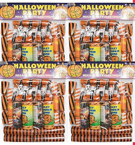 en Kinderparty (Halloween-dekorationen Großhandel)