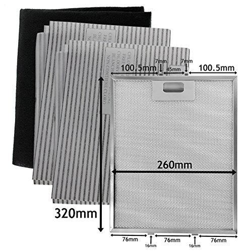 spares2go-universel-en-metal-en-maille-filet-carbon-filtres-a-graisse-pour-toutes-les-marques-du-hot