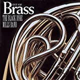 Best of Brass