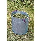 greengers saco a residuos vegetales (90L)