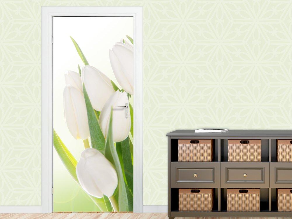 Amazon.de: Graz Design 791267_080 Türbild Türaufkleber Tür Deko ...