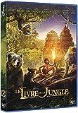 Le Livre De La Jungle [Import anglais]