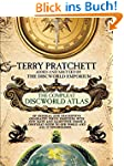 The Discworld Atlas