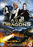 Age of the Dragons [DVD] [2010]