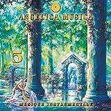 Angelica Musica - CD Vol 5
