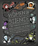 Women in Science: 50 Fearless Pioneer...
