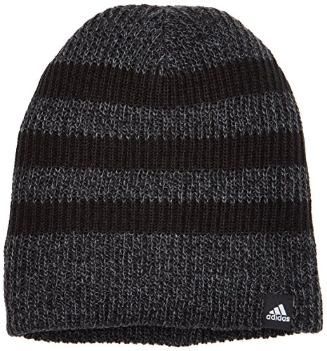 Bonnet adidas 3-Stripes Preisvergleich