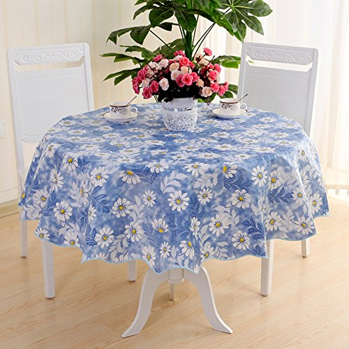 plastic-slip-round-table-cloth-tea-table-cloth-pvc-crystal-sheets-for-waterproofing-fashion-table-cl